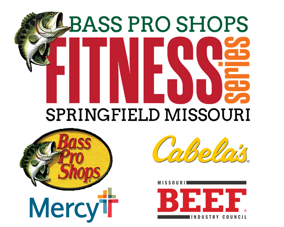 Bass Pro Shops Fitness Series